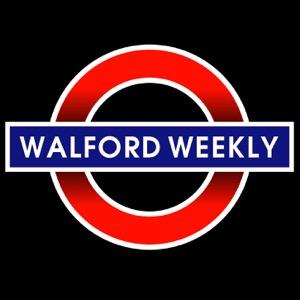 Walford Weekly