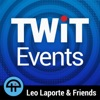 TWiT Events (Video) artwork