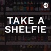 Take a Shelfie artwork