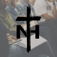 New Hope Community Church Sermons podcast