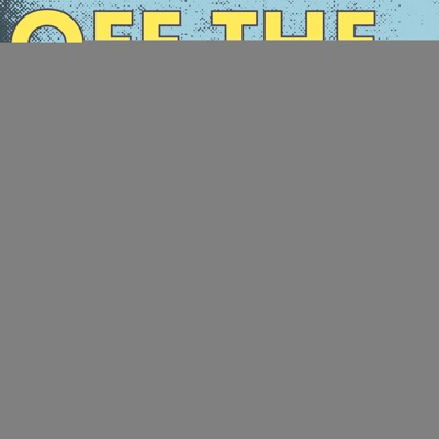 The Off The Beat Podcast:theoffthebeatpodcast
