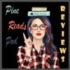 Pine Reads Pod Reviews artwork