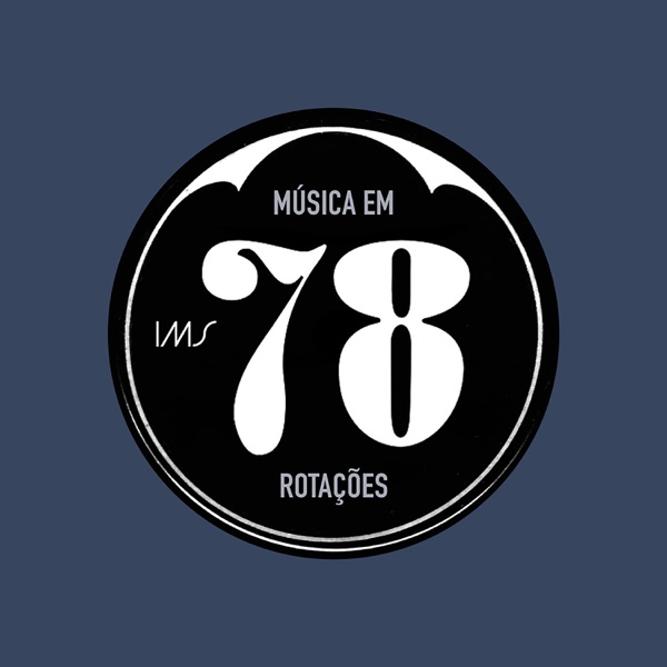 Música em 78 rotações