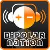 Bipolar Nation Podcast artwork