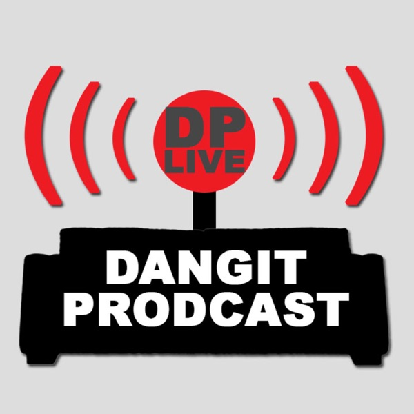 DangIT Prodcast