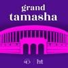 Grand Tamasha artwork