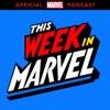 This Week in Marvel artwork