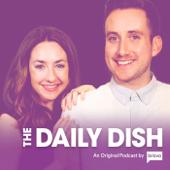 Bravo TV's The Daily Dish