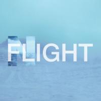Night Flight podcast
