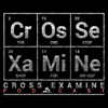 Cross Examine Podcast