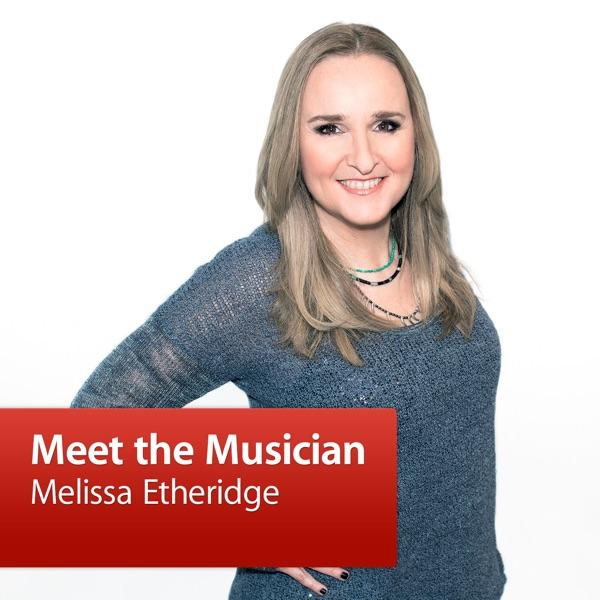 Melissa Etheridge: Meet the Musician