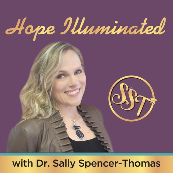 Hope Illuminated Podcast