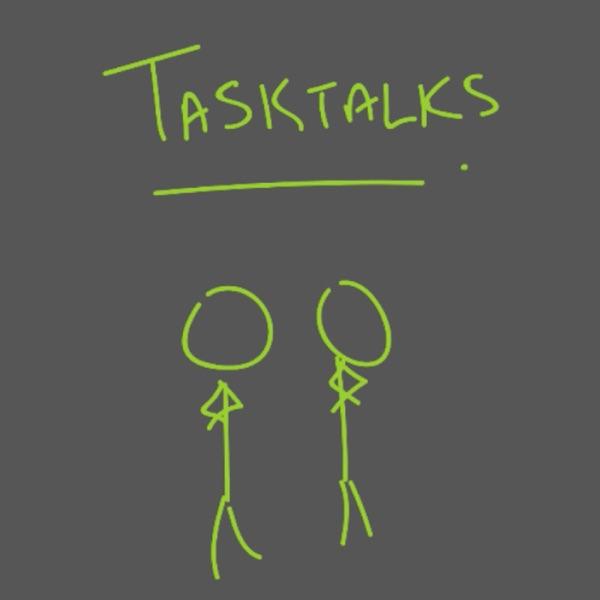 Tasktalks