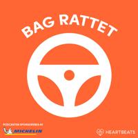 Bag Rattet podcast