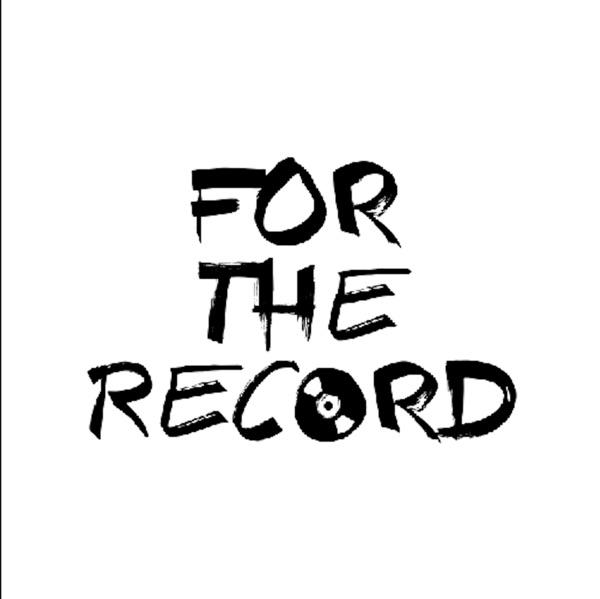 For The Record Podcast - Shameless SF