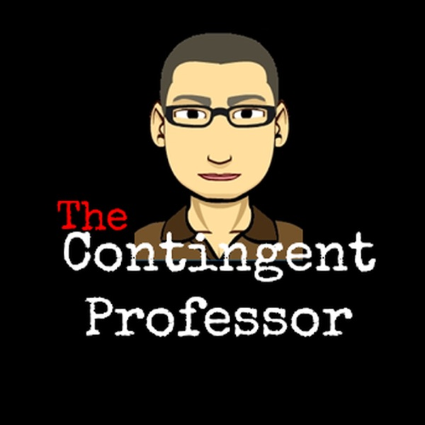 The Contingent Professor | Tenure? They still do that? | News, Commentary, and Interviews for PhDs Trying the Professor Life