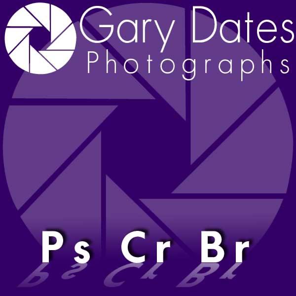 Photoshop, Camera RAW and Bridge CS4 CS5