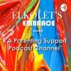 ELKOLET'S Family Support Service artwork