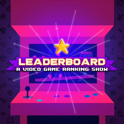 Cover image of Leaderboard