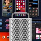 WWDC Unpacked: Mac Pro, iOS 13, iPadOS, watchOS 6, macOS Catalina