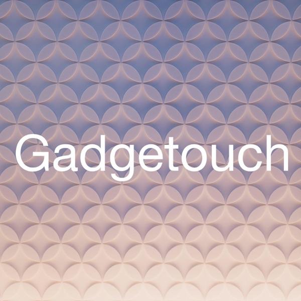 Gadgetouch