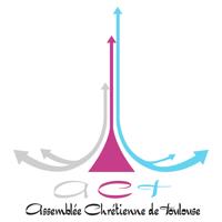 ACT : Assemblée Chrétienne de Toulouse podcast