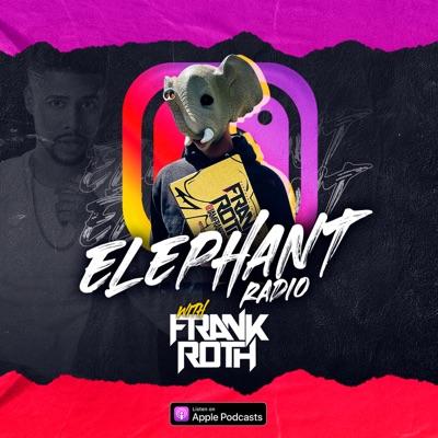 Elephant Radio:Frank Roth