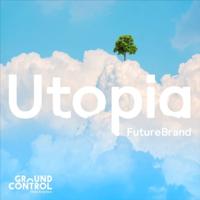Utopia podcast