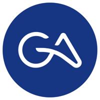 Grace Avenue Church Podcast podcast