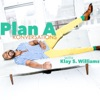 Plan A Konversations  artwork