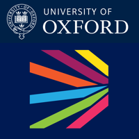 TORCH | The Oxford Research Centre in the Humanities podcast