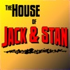 The House of Jack and Stan