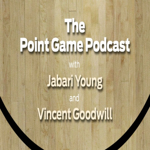 Point Game Podcast