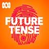 Future Tense artwork