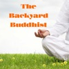 The Backyard Buddhist Podcast