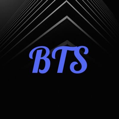 BTS:DjBrad