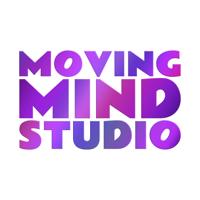 Moving Mind Studio podcast