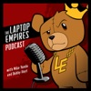 Laptop Empires Podcast artwork