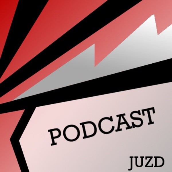 JacobJuul's Podcast