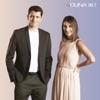 Radio Duna | Noticias en Duna