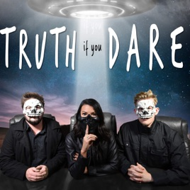 Truth if you Dare: Ep 29: The Snowtown Murders pt  2