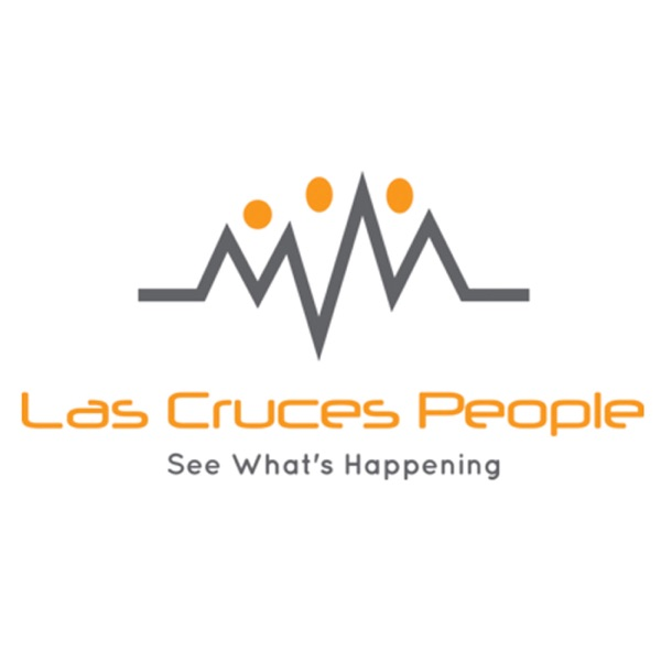 Las Cruces People Podcast