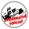 Interrogative Podcast artwork