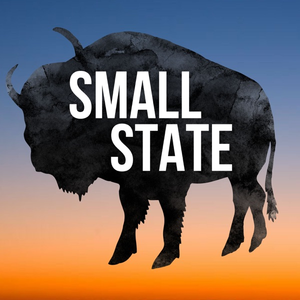 Small State Podcast
