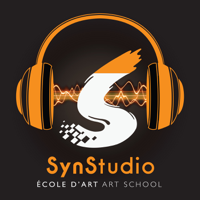 Syn Studio Podcast podcast