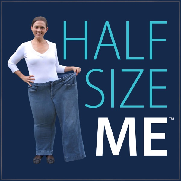 Half Size Me image