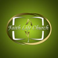Faith The Equalizer Audio podcast