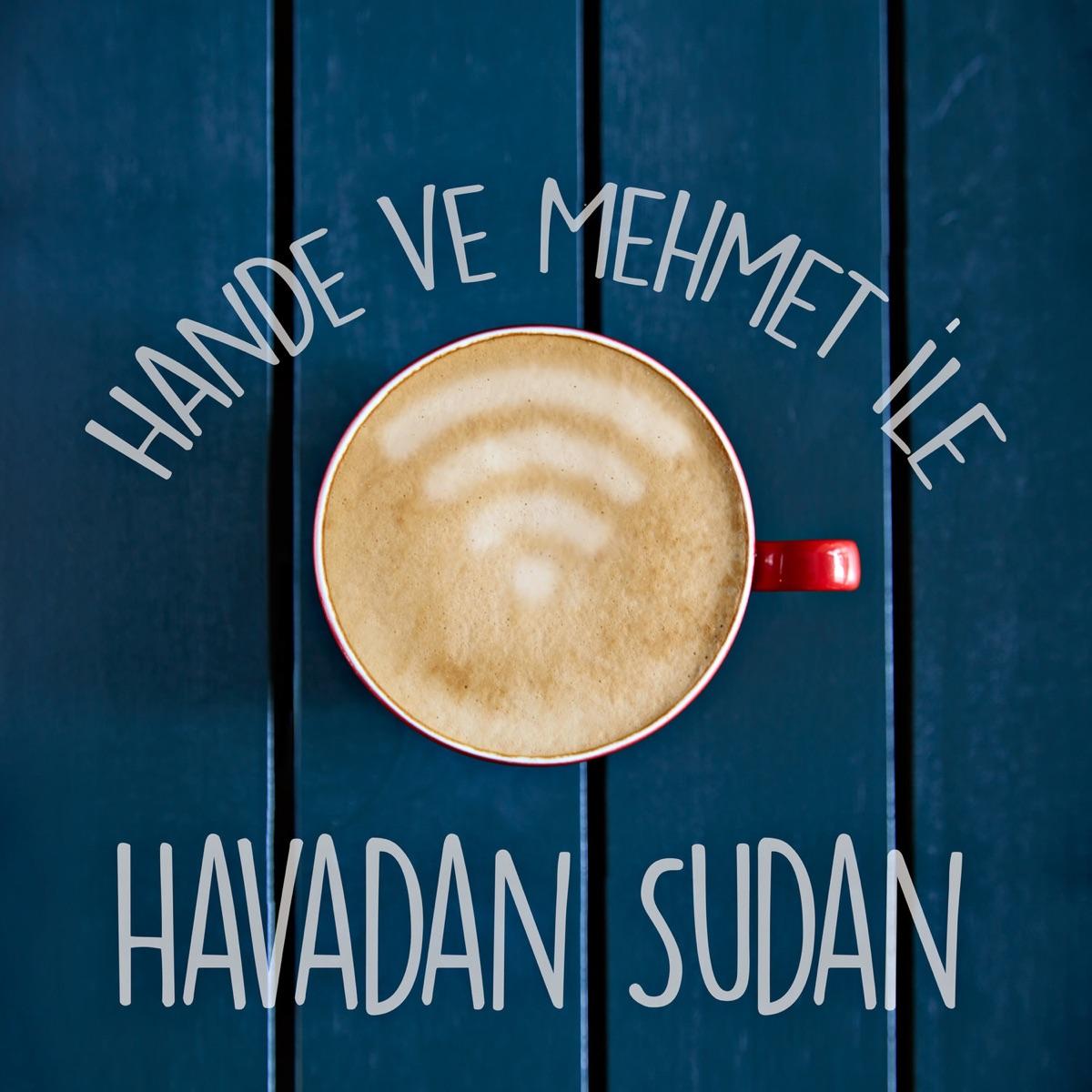 Havadan Sudan