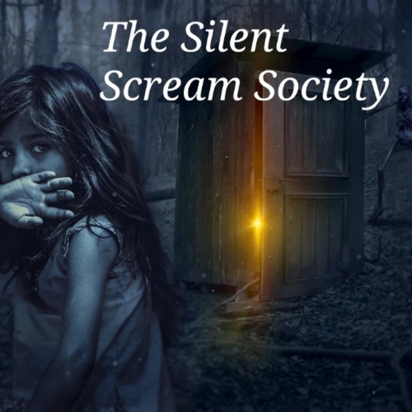 The Silent Scream Society