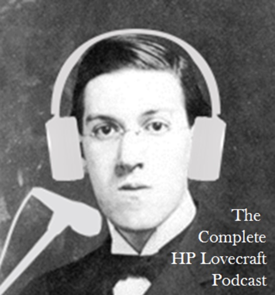 The Complete HP Lovecraft